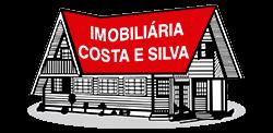 IMOBILIÁRIA COSTA E SILVA